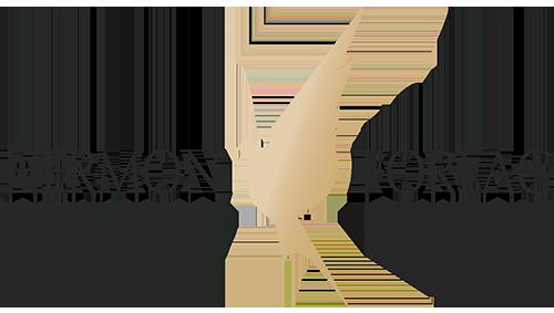 hermon-logo