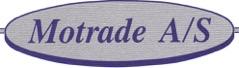 Motrade-logo